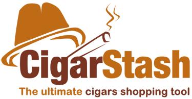 CigarStash.com