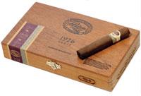 Box of Padron 1926
