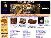 Bonita Smoke Shop