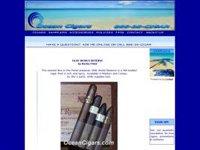 Ocean Cigars