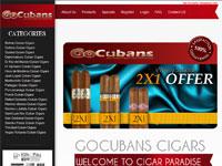 Go Cubans