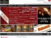 Swiss Cigar Bank