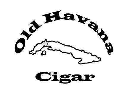Old Havana Cigar