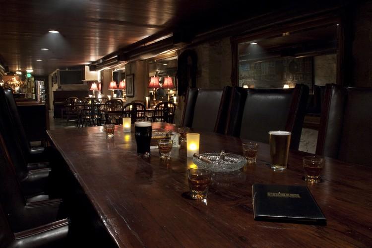 kells-irish-pub.jpg