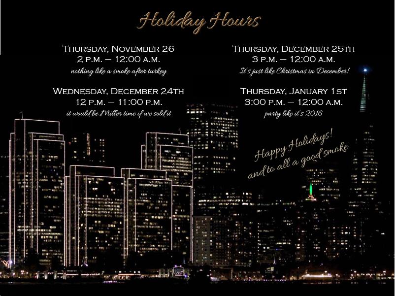 holidayhours.png