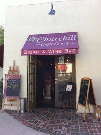 churchill-cigar-lounge.jpg