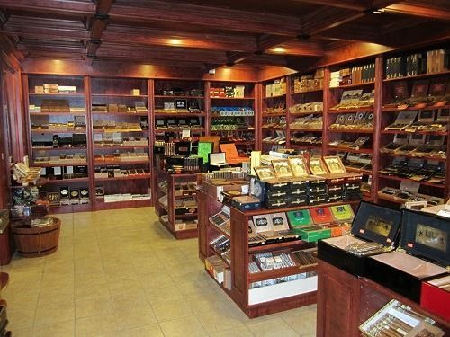 ultimate-cigar-lounge.jpg