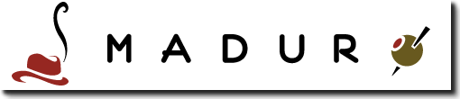 long_logo1.png