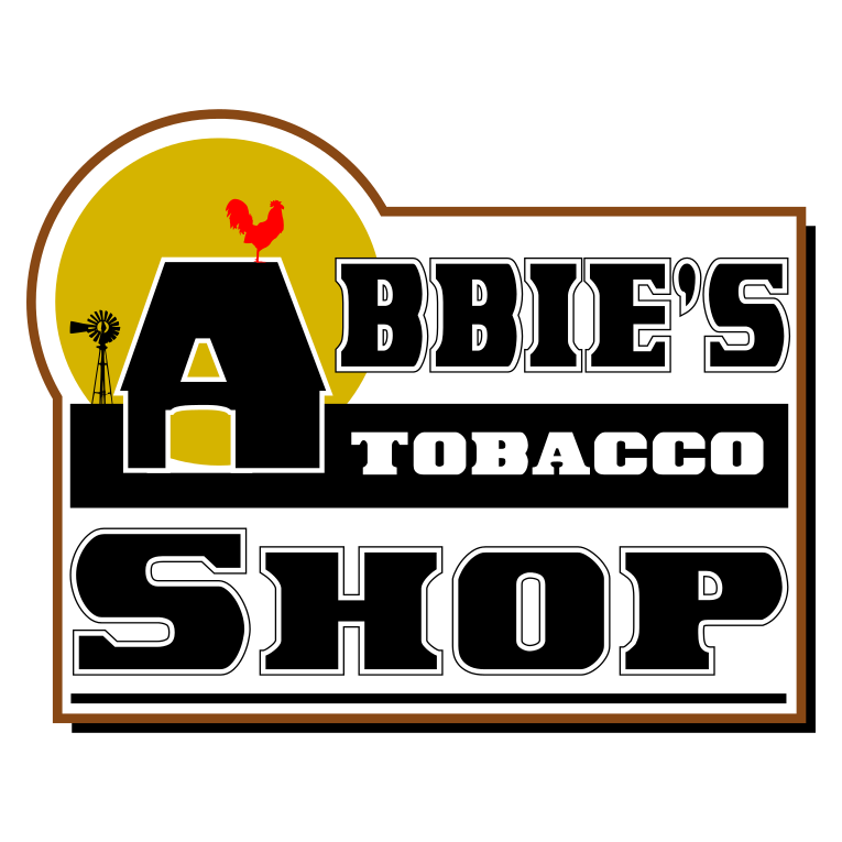 ABBIES_TOBACCO_SHOP_Official (2).png
