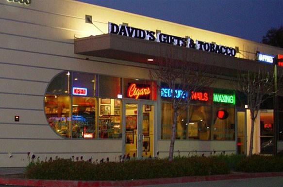 davids-gifts-tobacco.jpg
