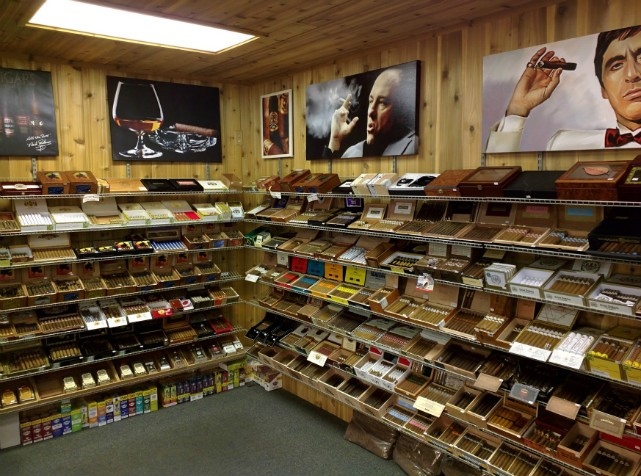 Smokers world janesville wisconsin