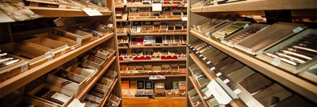 Smokey-Cigar-Walk-In-Humidor-c9b4288ede.jpg