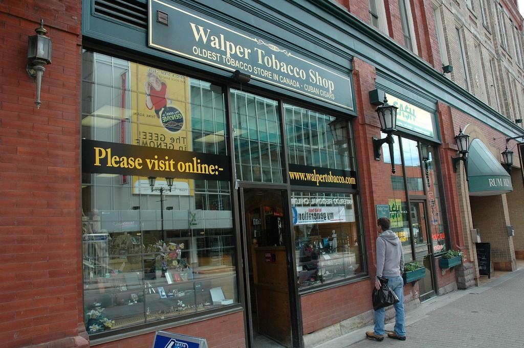 walper-tobacco-shop.jpg