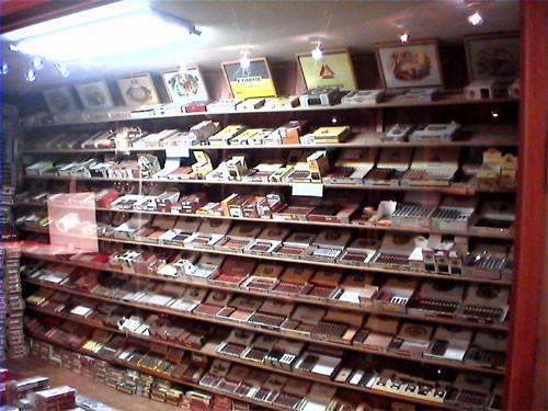 casablanca-tobacconist.jpg