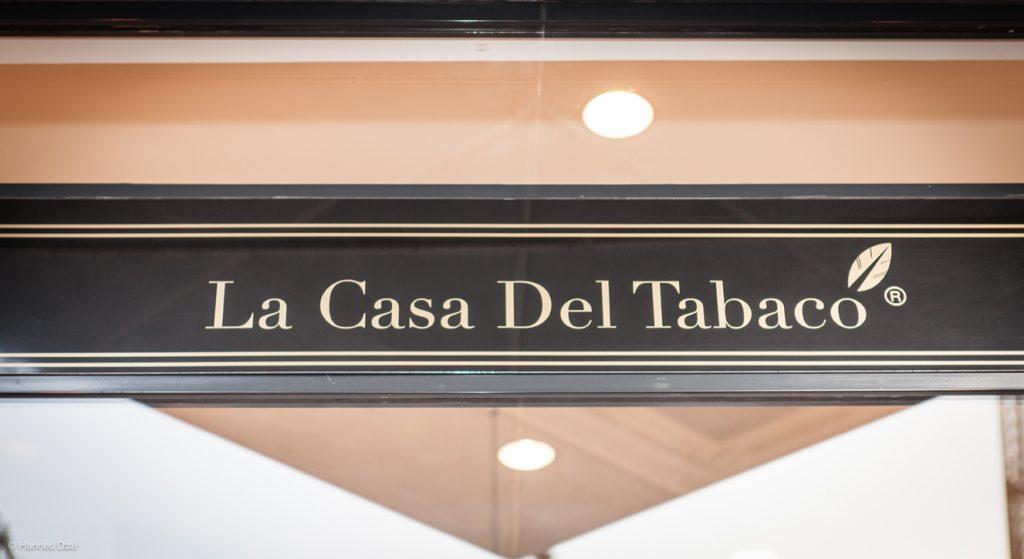 La Casa Del Tabaco-58.jpg