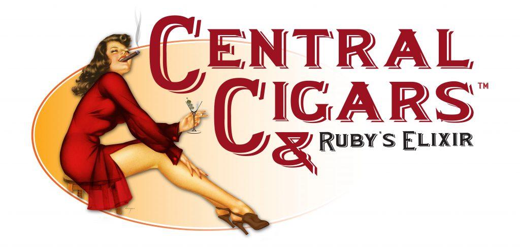 Central Cigars Logo.jpg