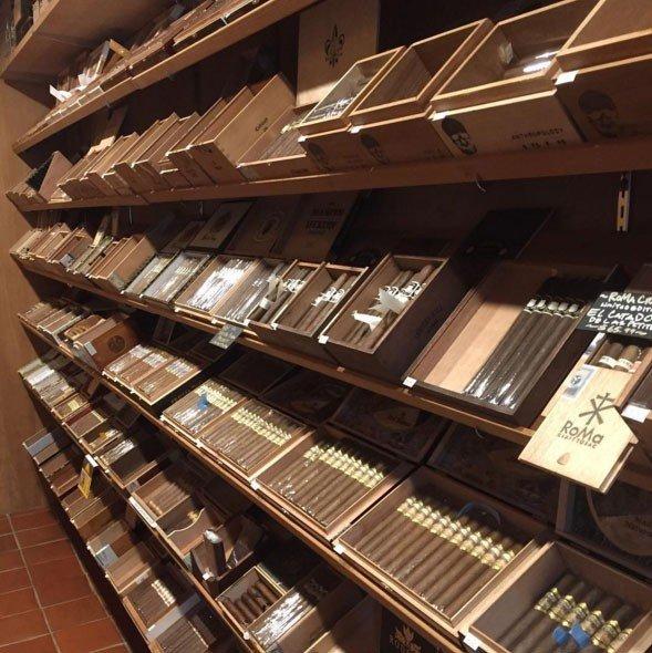 la-marca-cigars.jpg