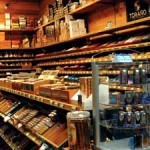 jungle-jims-humidor.jpg