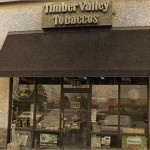 timber-valley-tobaccos-store-front.jpg