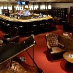 cigar-city-club.jpg