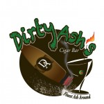 Dirty Ash's Cigar And Hookah Bar
