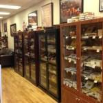 cigars-niagara-ontario.jpg