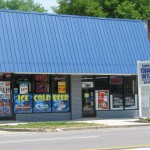 Carbon Hill Tobacco Outlet