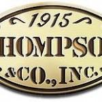 250px-Thompson_Logo.jpg