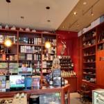 jerri-s-tobacco-fine-wines.jpg