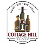 Cottage Hill Package Store