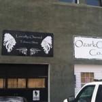 Ozark Cigar Company
