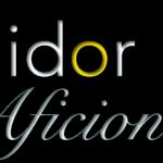 Humidor Aficionado Logo