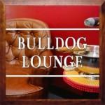 Lounge-Page-Framed.jpg