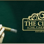 The Cigar Shoppe