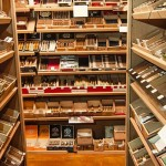 Smokey-Cigar-Walk-In-Humidor-c9b4288ede.jpg