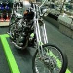bike-168x300.jpg