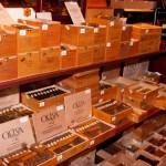 zarka-cigar-lounge-about.jpg