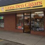 lions-den-cigars.jpg