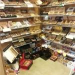 spokane cigar.jpg