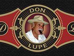 don-lupe-logo.png