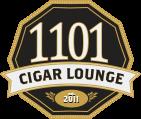 1101_cigars_footer_logo.png