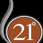 21 Degrees Cigars