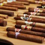 SetWidth1300-Cigar-LoungeSelection.jpg