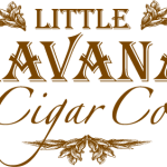 Little Havana Cigar Co.