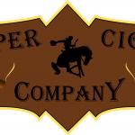 Casper_Cigar.png