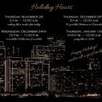 holidayhours.png