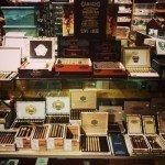 Cigars-Homepage-Button.jpg
