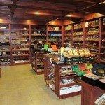 ultimate-cigar-lounge.jpg
