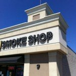smoke-shop-cambridge.jpg