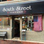 south-street-cigars-and-spirits.jpg